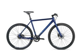 Велосипед Format 5341 (2019)