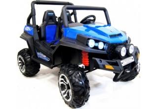 Детский электромобиль BUGGY T009TT SPIDER 4*4