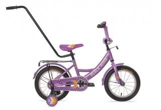 Велосипед Black Aqua 1206-T