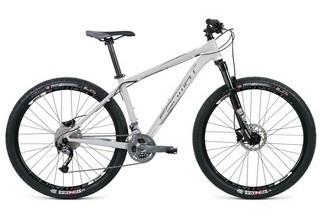 Велосипед Format 1213 (2020)