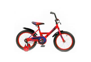 Велосипед Black Aqua 1402