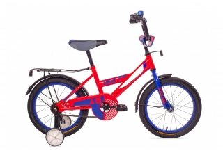 Велосипед Black Aqua 1202
