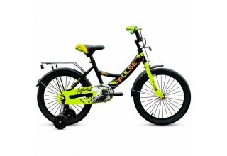 Велосипед Pulse 1605