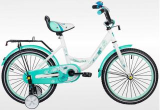 Велосипед Pulse 1803