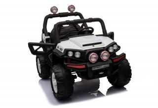 Детский электромобиль BUGGY О333ОО 4*4