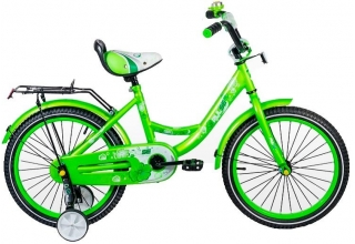 Велосипед Pulse 2003