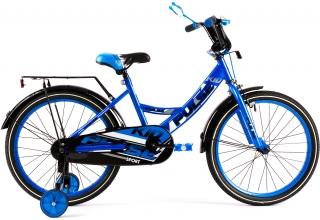 Велосипед Pulse 2005
