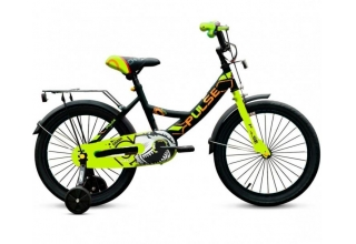 Велосипед Pulse 2025
