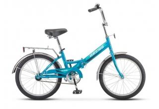 Велосипед Десна 2100 (2018)