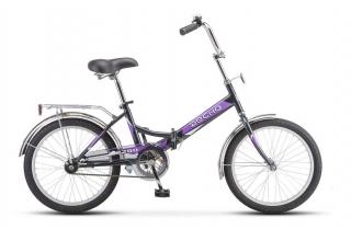 Велосипед Десна 2200 (2018)