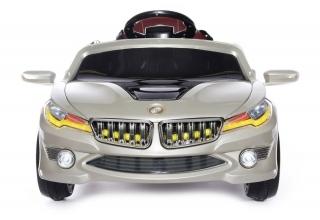 Детский электромобиль BMW O002OO VIP