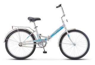 Велосипед Десна 2500 (2018)