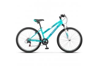 Велосипед Десна 2600 V V020 (2017)