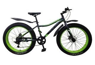 Велосипед Pulse 2690 MD