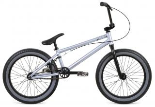 Велосипед Format 3215 (2020)