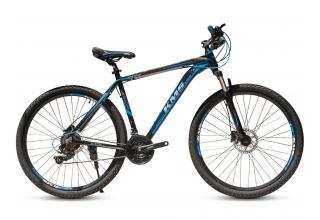 Велосипед KMS 342 HD 29