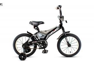 Велосипед Jetset 14