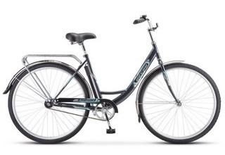 Велосипед Десна Круиз Z010 (2020)