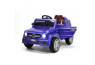 Детский электромобиль Mers O004OO VIP