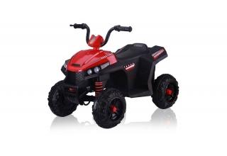 Детский квадроцикл T111TT
