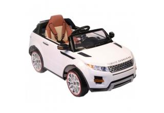 Детский электромобиль Range Rover A111AA VIP