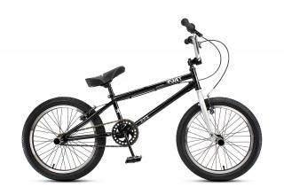 Велосипед Maxxpro Krit