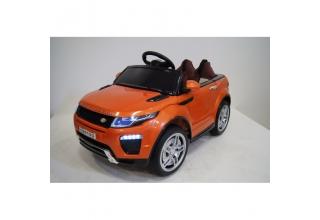 Детский электромобиль Rivertoys Range O007OO VIP