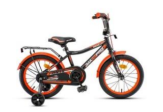 Велосипед MaxxPro Onix 16