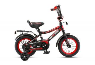Велосипед MaxxPro Onix 12