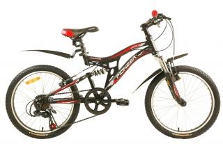 Велосипед Pioneer Champion (2020)