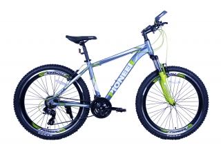 Велосипед Pioneer Sky (2019)