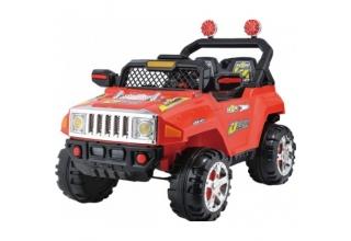 Детский электромобиль TR1202 RB