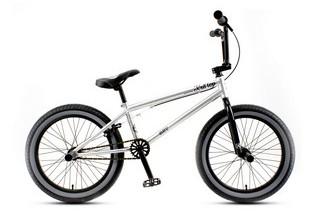 Велосипед Maxxpro Krit Top