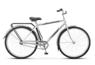 Велосипед Десна Вояж Gent Z010 (2019)