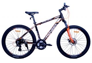 Велосипед Pioneer Challenger (2019)