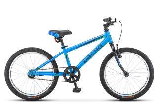 Велосипед Десна Феникс 20 (2018)