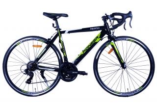 Велосипед Pioneer Aquarius (2019)