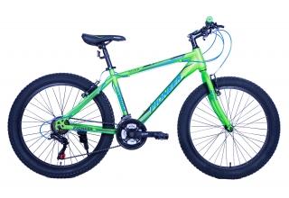 Велосипед Pioneer Scout (2019)