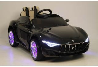 Детский электромобиль Maserati A005AA