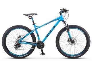 Велосипед Stels Adrenalin MD 27,5 V010 (2019)