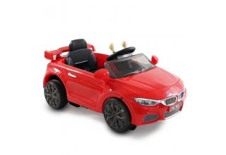 Детский электромобиль FS809