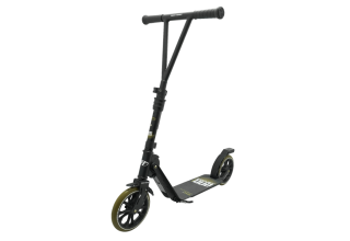 Самокат Tech Team Astor 200 (2020)
