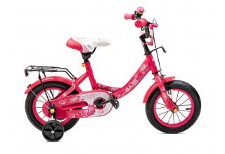 Велосипед Pulse 1203