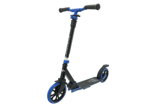 Самокат Tech Team Caravel 210 (2020)