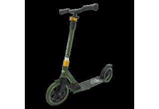 Самокат Tech Team Caravel 230 (2020)