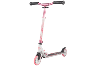 Самокат Tech Team Comfort 125R (2020)