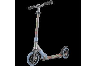 Самокат Tech Team Comfort 185R (2020)