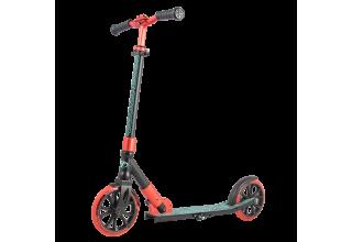 Самокат Tech Team Comfort 210R (2020)