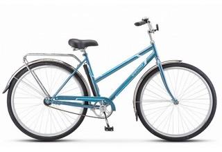 Велосипед Десна Вояж Lady Z010 (2019)