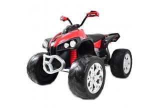 Детский квадроцикл FB-6677